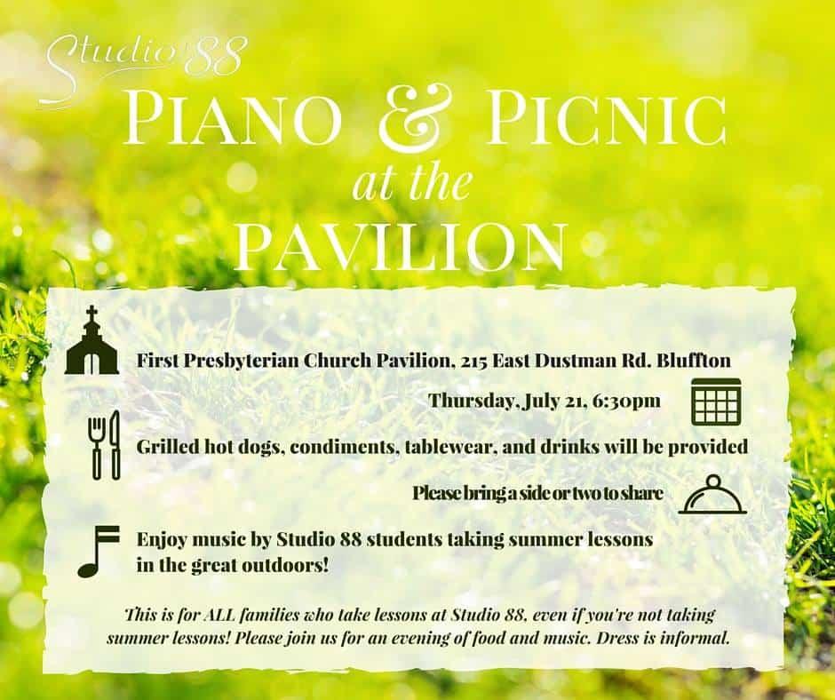 picnic-invitation