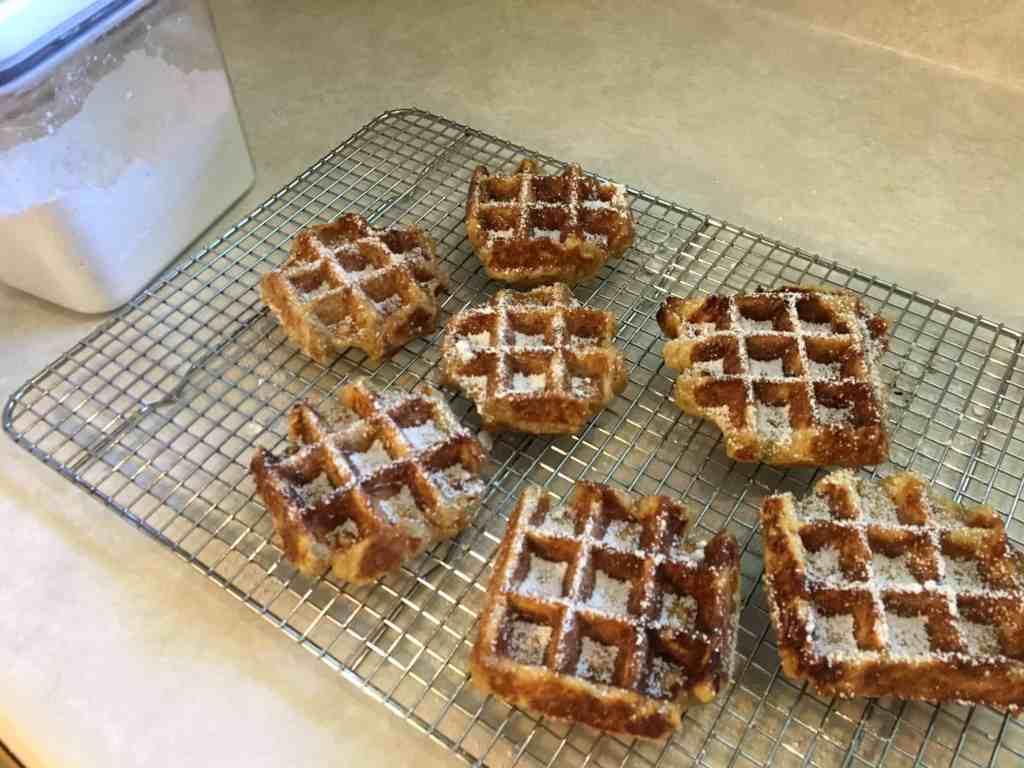 best-waffles