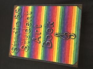 student-art-book-1