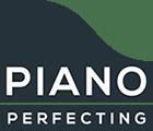 Piano Perfecting