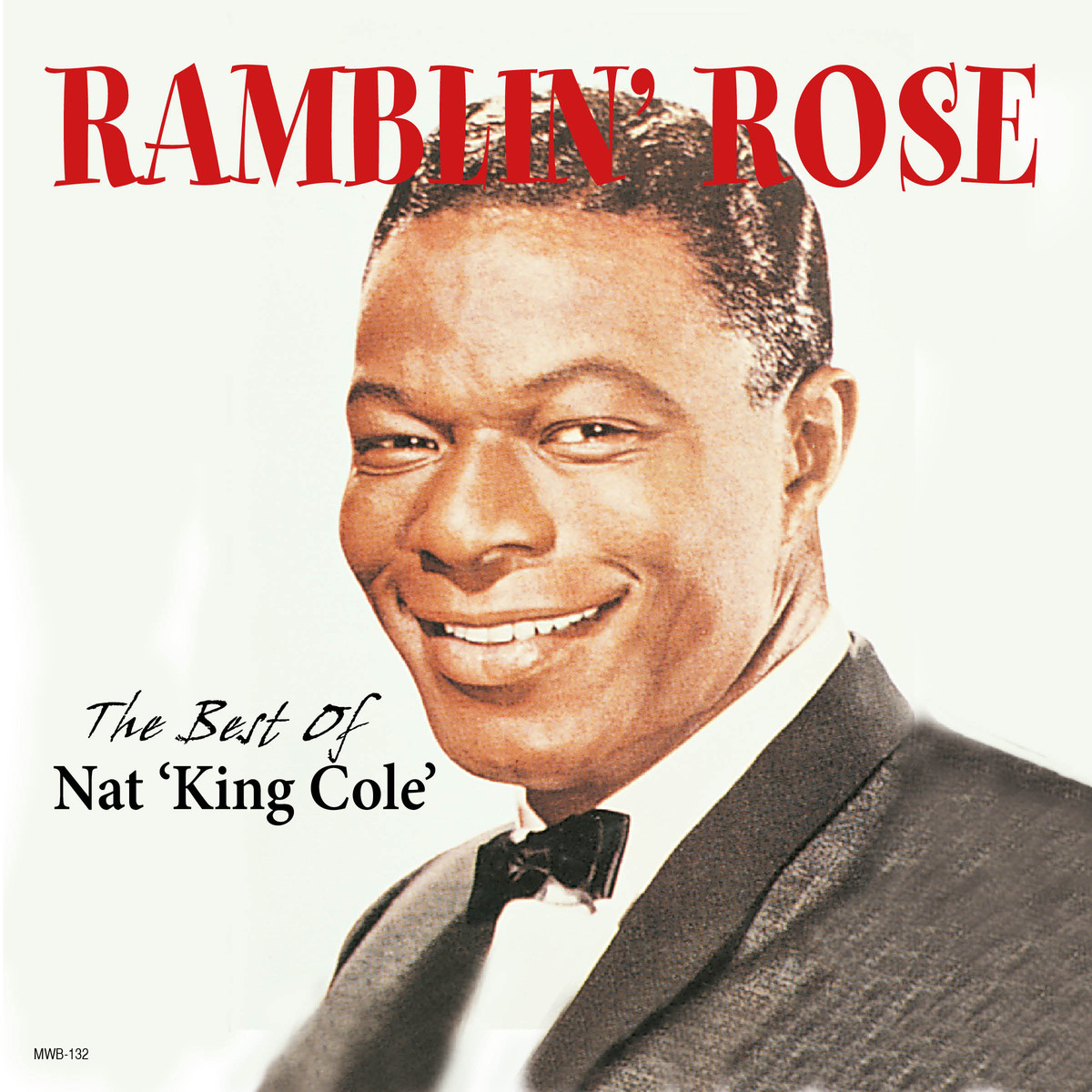 When I Fall Love Nat King Cole