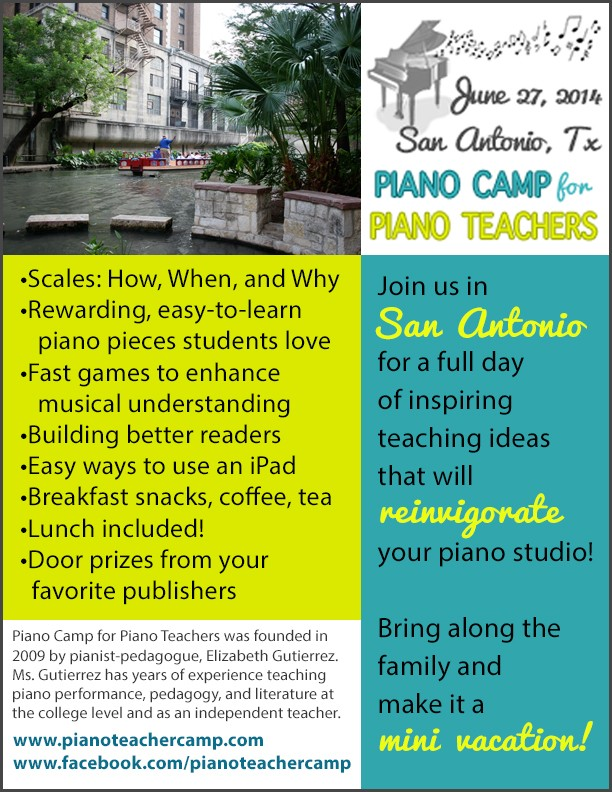 Piano Camp Ad2