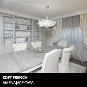 soft french