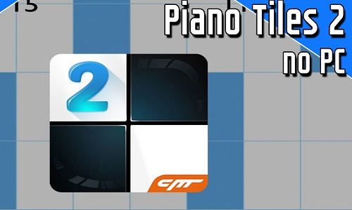 Piano tiles 2 for pc and mac piano tiles 2 for Unblocked piano