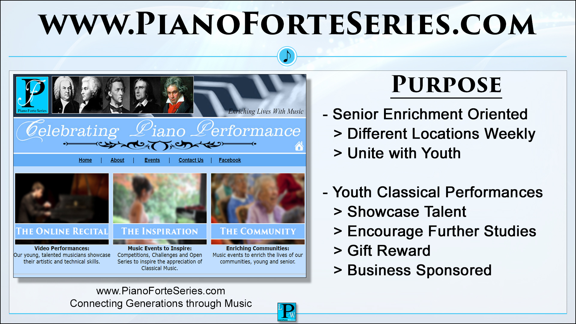 Pfs Fin Pianowithmichael