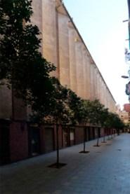 façana exterior 2