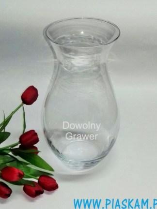wazon_h30_dowolny_grawer