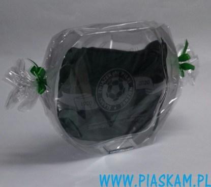 wazon_puchar_piłka_nożna