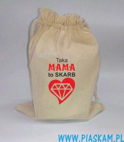 worek taka mama to skarb