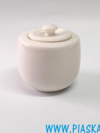 cukierniczka_porcelana_o