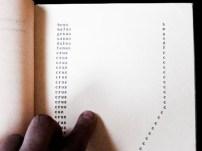 Pia Sommer - Cuadernos 2006 14
