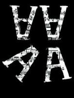 Pia Sommer - Dibujos Partiturales 11