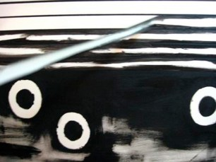 Pia Sommer - Graficas 10