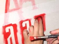 Pia Sommer - Graficas 16