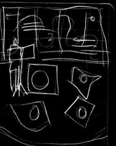 Pia Sommer - Graficas 25