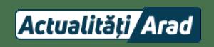 Actualitati-Arad-ro-logo