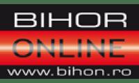 Bihon-ro-logo