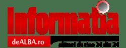 InformatiaDeAlba-ro-logo