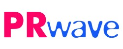 PRwave-ro-logo-3