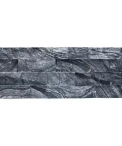 Panel Black Cristal