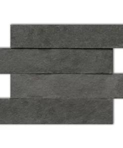 Piatra Black