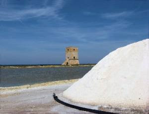 trapani_salina_piatti_tipici_siciliani