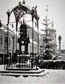 wetterhaus-1936-winter