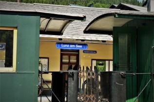 Lunz am SeeFoto Wachauer