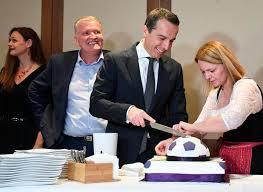 kern torte