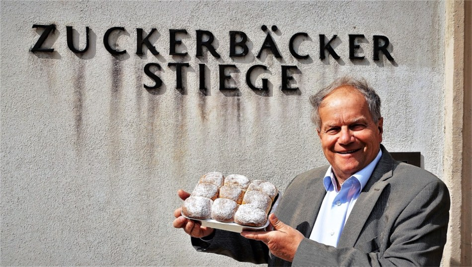 Karl Piaty Zuckerbäckerstiege.jpg