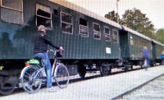ORF Radweg 15 (2)