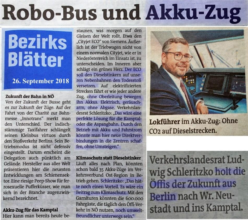 Schleritzko
