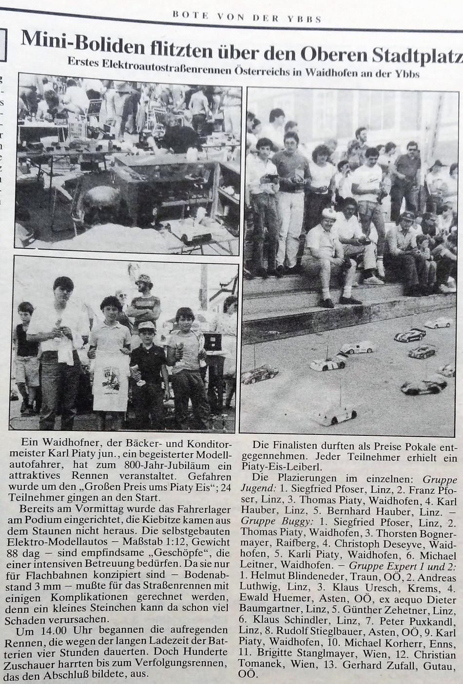 modellautorennen 30. mai 1986 (2)