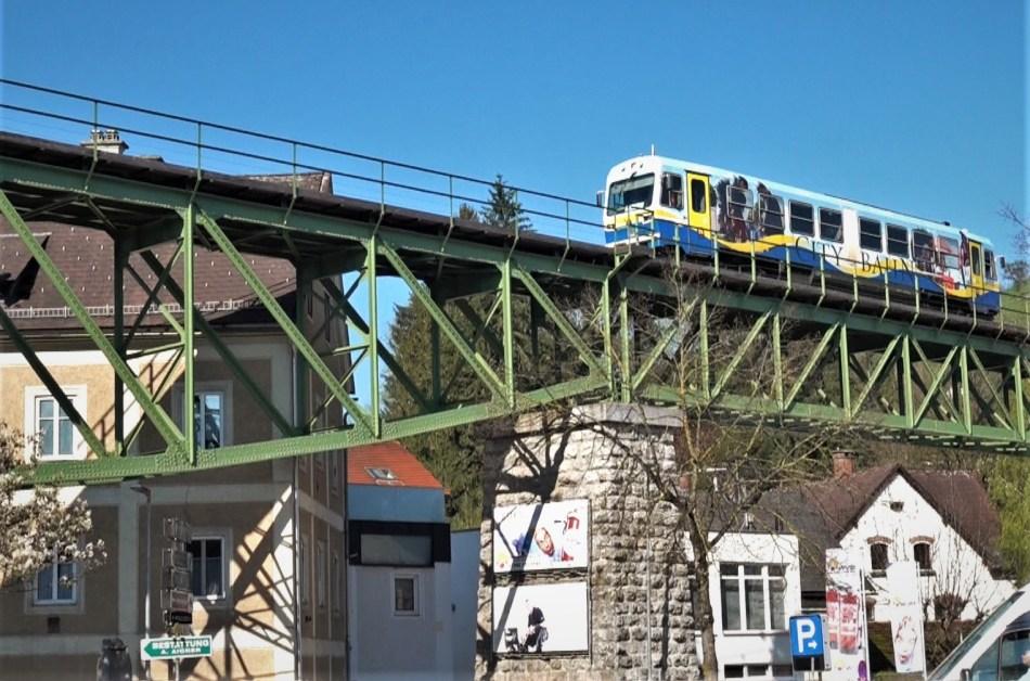 Citybahn 7 (2)