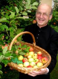 Kittl Äpfel best ver