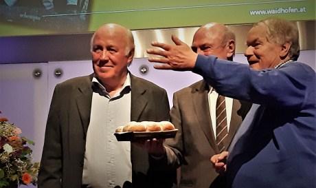 Pröll Piaty Foto Koger 3