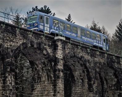 Citybahn im Silvester Look 2 (1)