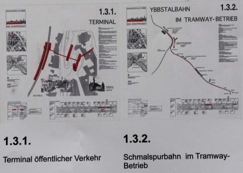 Stadtprojekt Waidhofen
