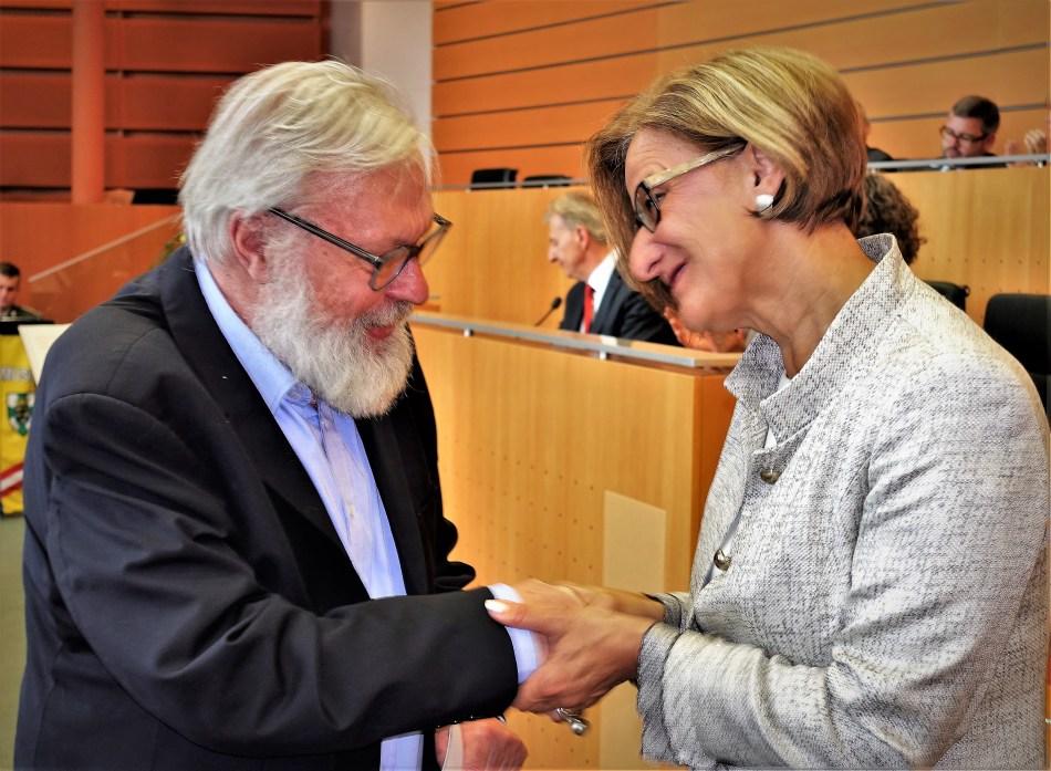 Schuhfried Mikl Leitner (2)