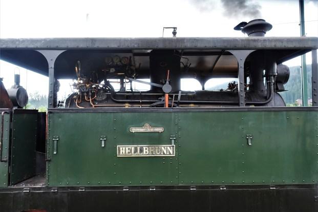 DSC09590 (2)