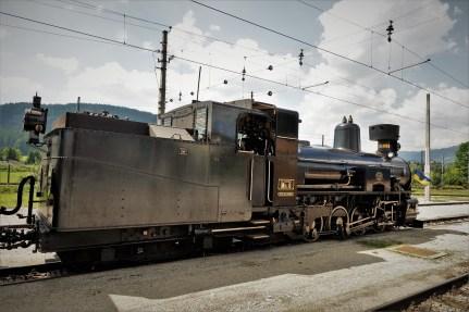 DSC09631 (2)