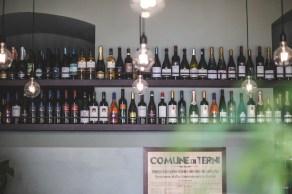 ristorante_piazzetta_terni_1_0254