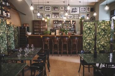 ristorante_piazzetta_terni_1_0374