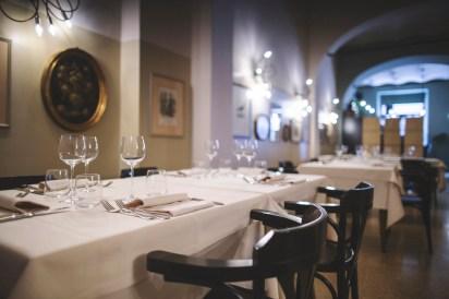 ristorante_piazzetta_terni_1_0475