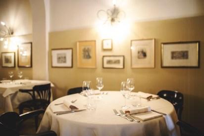 ristorante_piazzetta_terni_1_0496