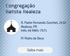1-missao-frente-missionaria-parana-realeza