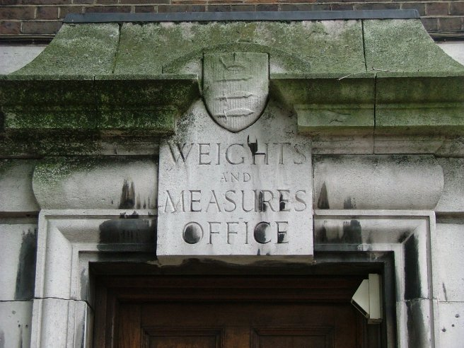 weights_and_measures_office