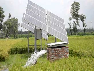 1427876819water_pump_solution_solar