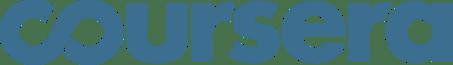 coursera_logo_RGB