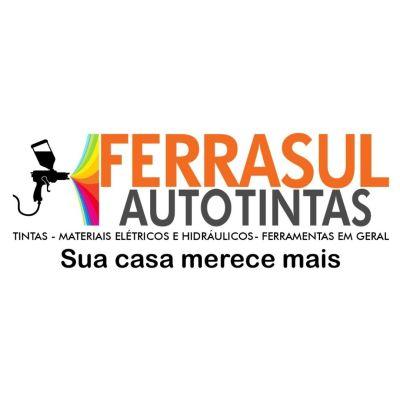 FERRASUL